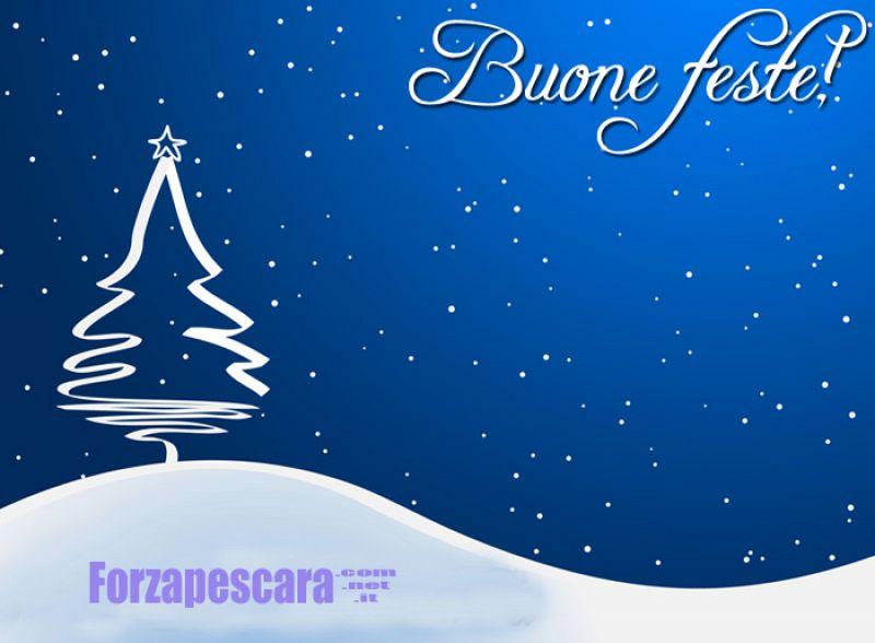 Frasi Auguri Buon Natale E Felice Anno Nuovo.Auguri Di Buone Feste