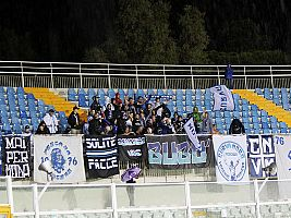 Pescara-Virtus Entella