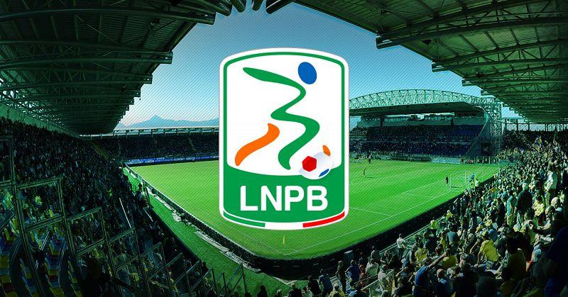 Calendario Serie B 18 19.Calendario Serie B 18 19 Il 31 Luglio
