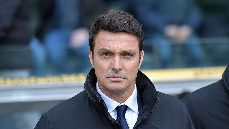 Oddo nuovo allenatore del Perugia